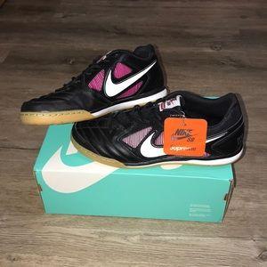 Nike Supreme SB gato QS